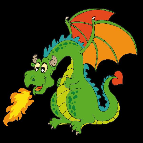 Baby Dragon Cartoon Clip Art 99 Png 600 600 Pixels Cartoon Clip Art Dragon Art Baby Dragon