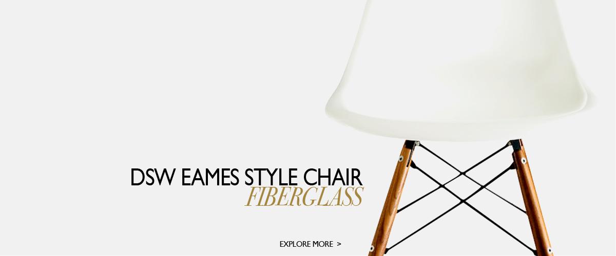 Retrofurnish replica design meubels van bekende for Replica design meubelen