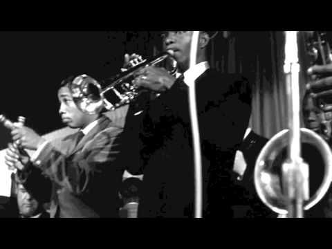 This is the only known film footage of Little Willie John - playing the claves on Route 66. James Brown & Stevie Wonder thought he was one of the best ever and thanks to a recent reissue of his hits from www.realgonemusic.com I have to agree! His life was fascinating, too. Just started Fever by Susan Whitall and it's a great read so far.