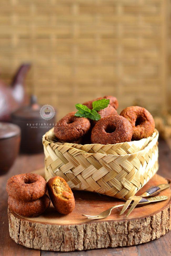 Ali Agrem Makanan Resep Masakan Indonesia Kue