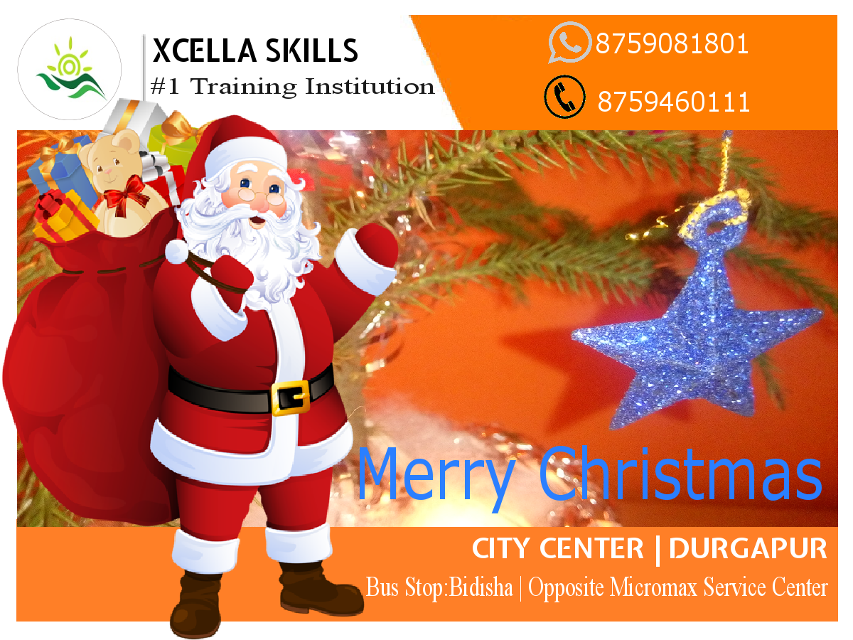 Pin By Xcella Skills Spoken English I On Spoken English Institute
