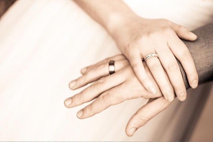 Wedding Guest List Template #WeddingPhotographyTips Key: 8676720518