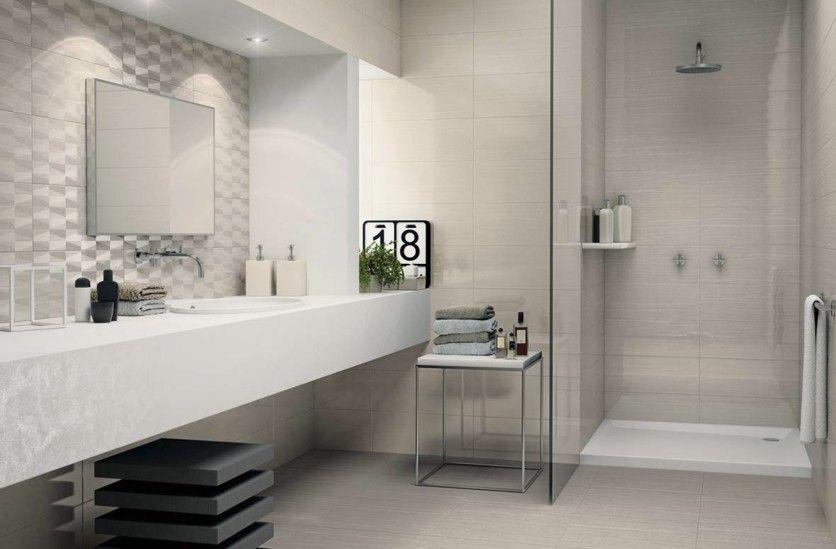 Bathroom Tiles Singapore atlas concorde sign tiles in singapore | hafary | interior design