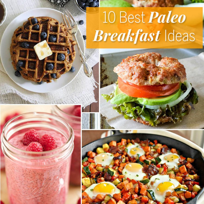 easy diy breakfast food - 800×800