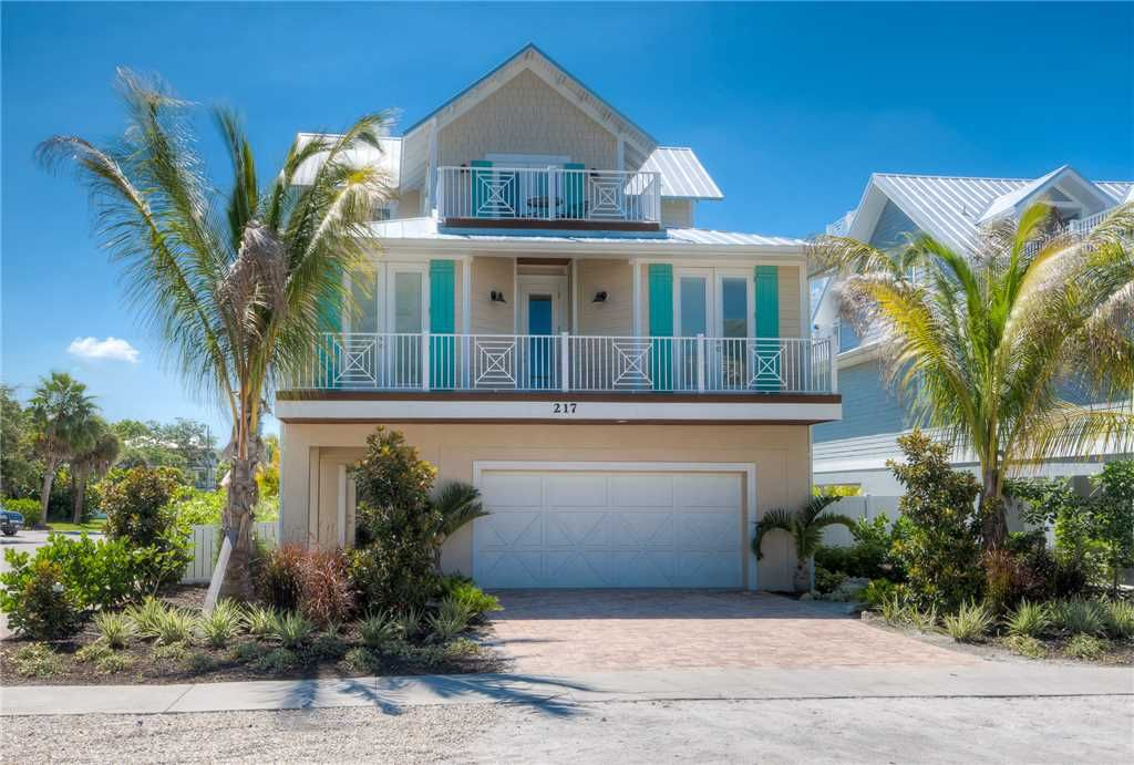 Pin On Our Vacation Rentals