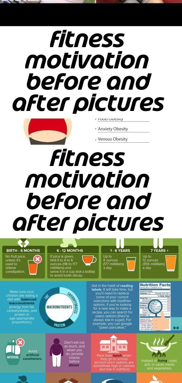 #Exercise #Fitness #ideas #Motivation #pictures Fitness motivation before and after pictures exercis...