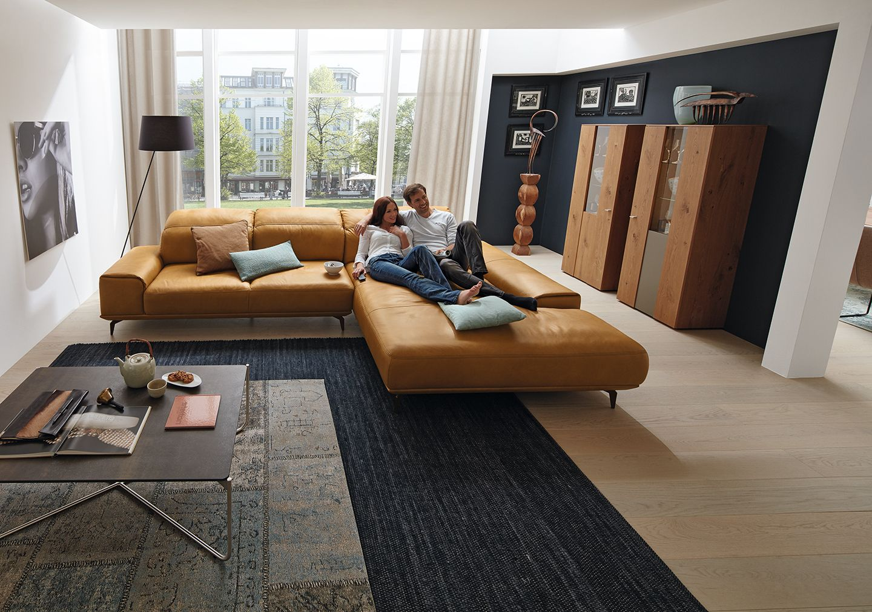 Ähnliches Foto | Musterring, Leder wohnzimmer und Couch leder