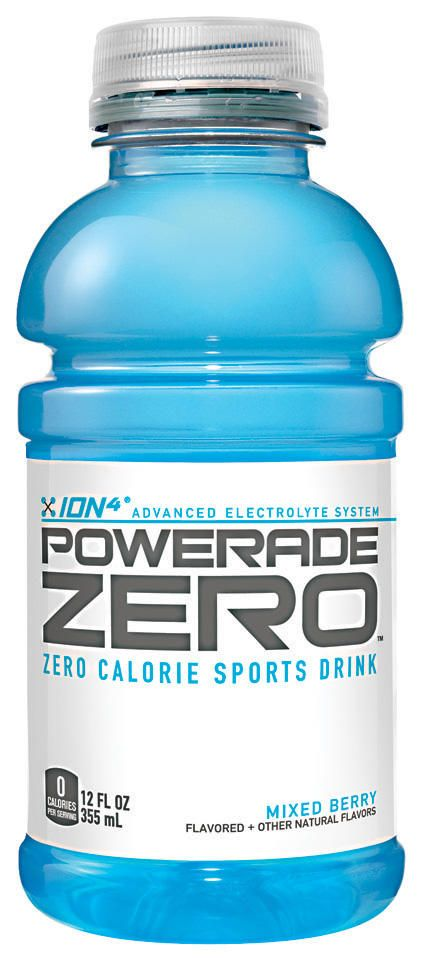 image about Lozo Printable Coupons named Conserve $1.00 Off a Powerade® 12-pack, in addition take a look at LOZO for higher than