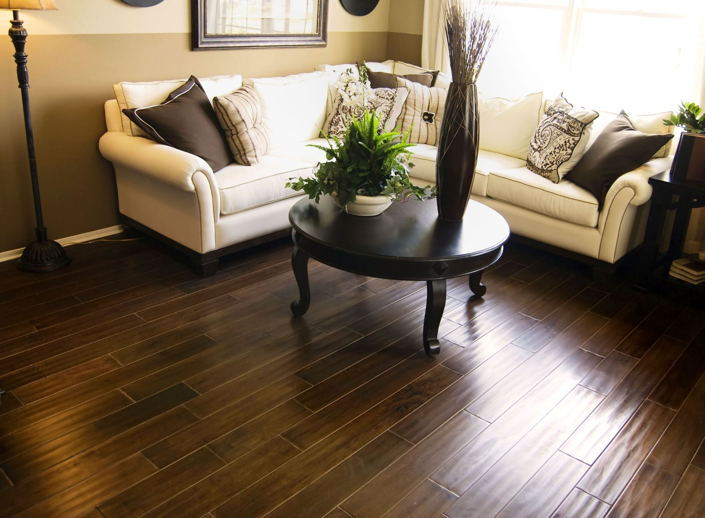 Most Durable Engineered Hardwood Floors Engineered Hardwood Flooring Luxury Vinyl Plank Solid Hardwood Floors