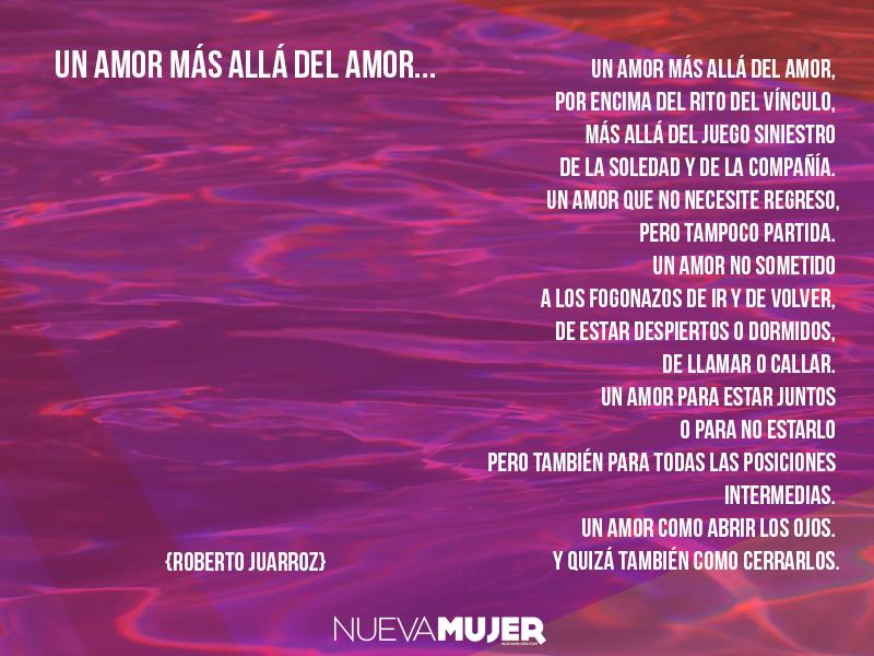 Frases y poemas de amor para dedicar a tu ser amado en San Valentín: Cortázar, Neruda, Sabines, Rumi y más