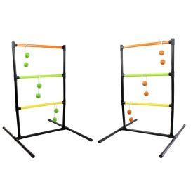 Quest Ladderball Toss Set Ladder Ball Ladder Toss Toss Game