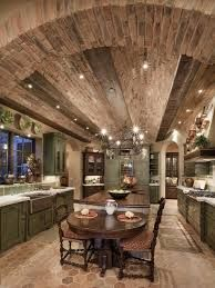 tuscan home material - Google Search