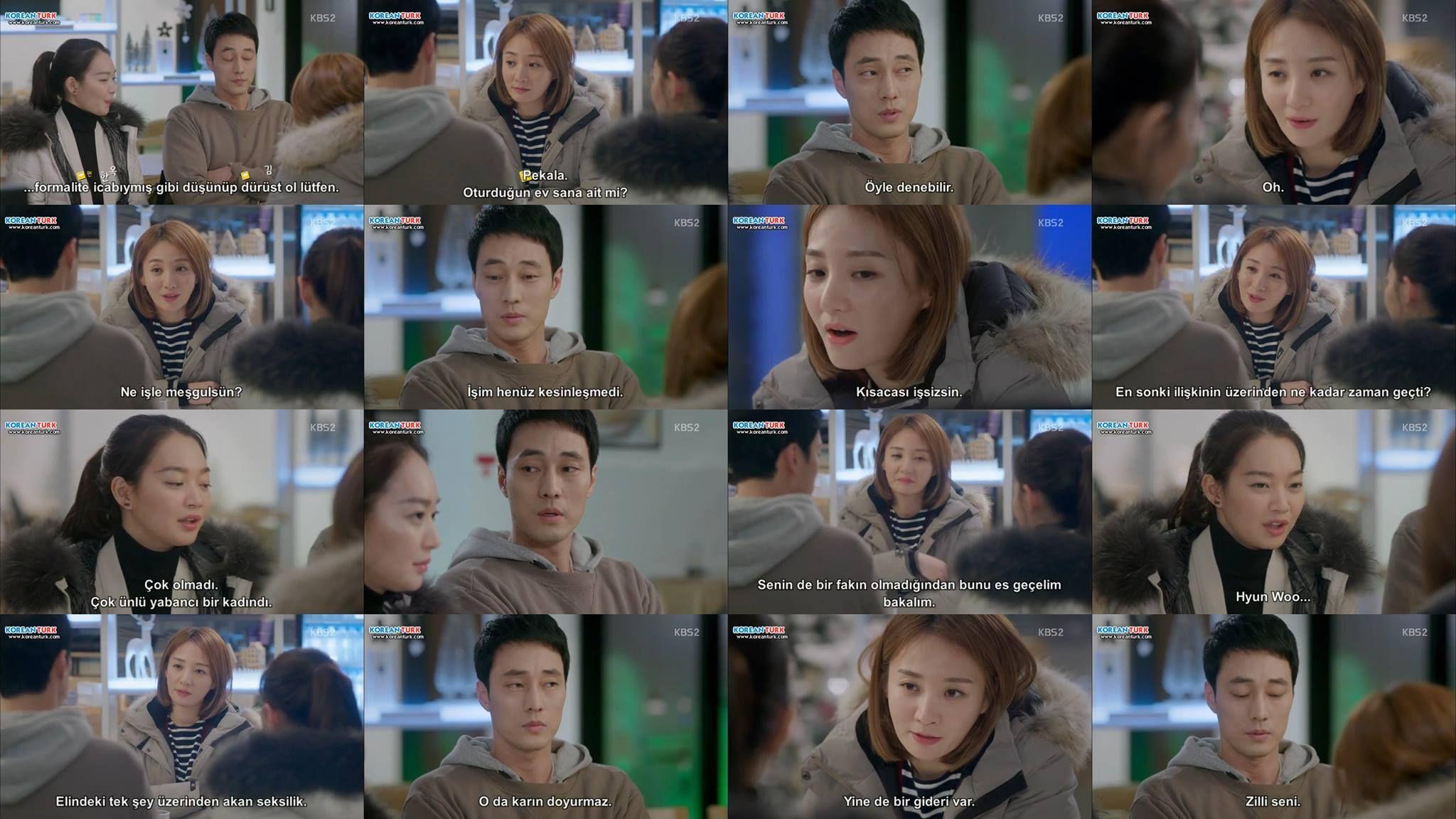 Dating on earth izle koreantürk
