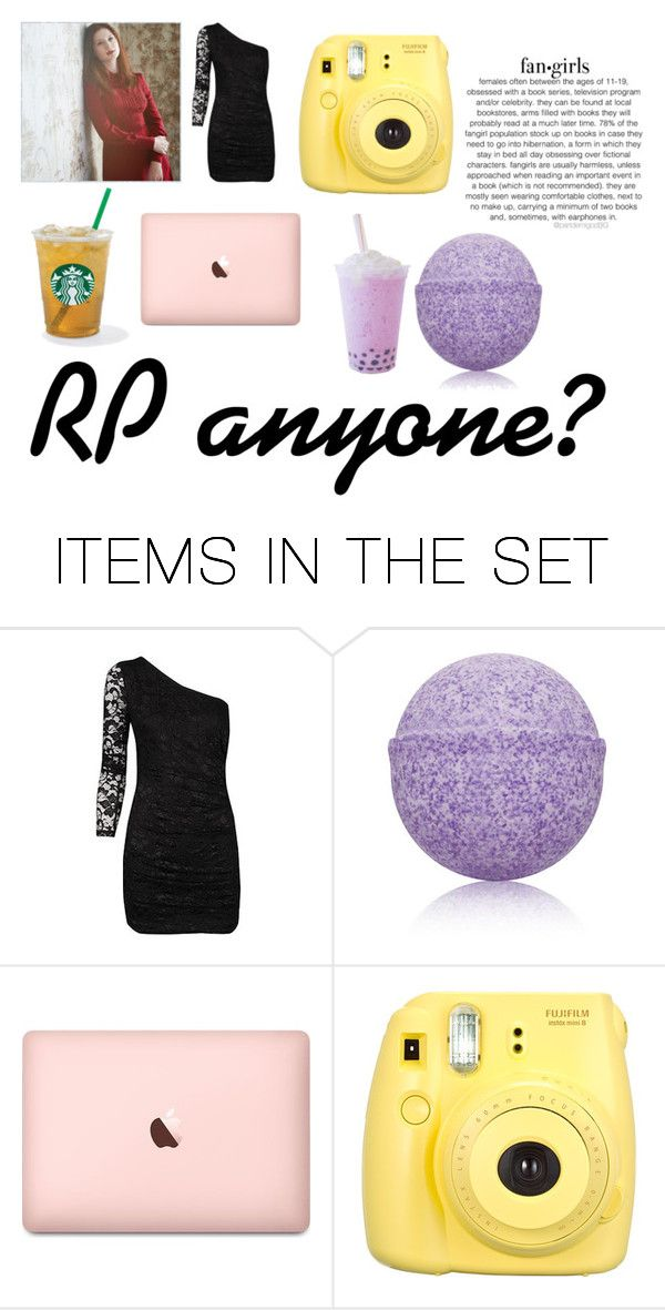 """""""RP anyone?"""" by princessofgryffindor17 on Polyvore featuring art and squad"""