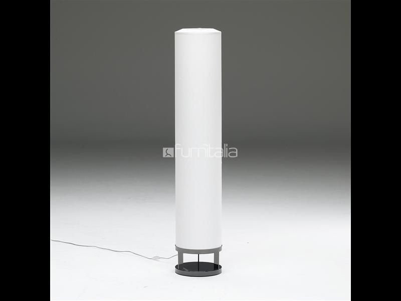 w-amazing-extra-large-lamp-shades-uk-15-