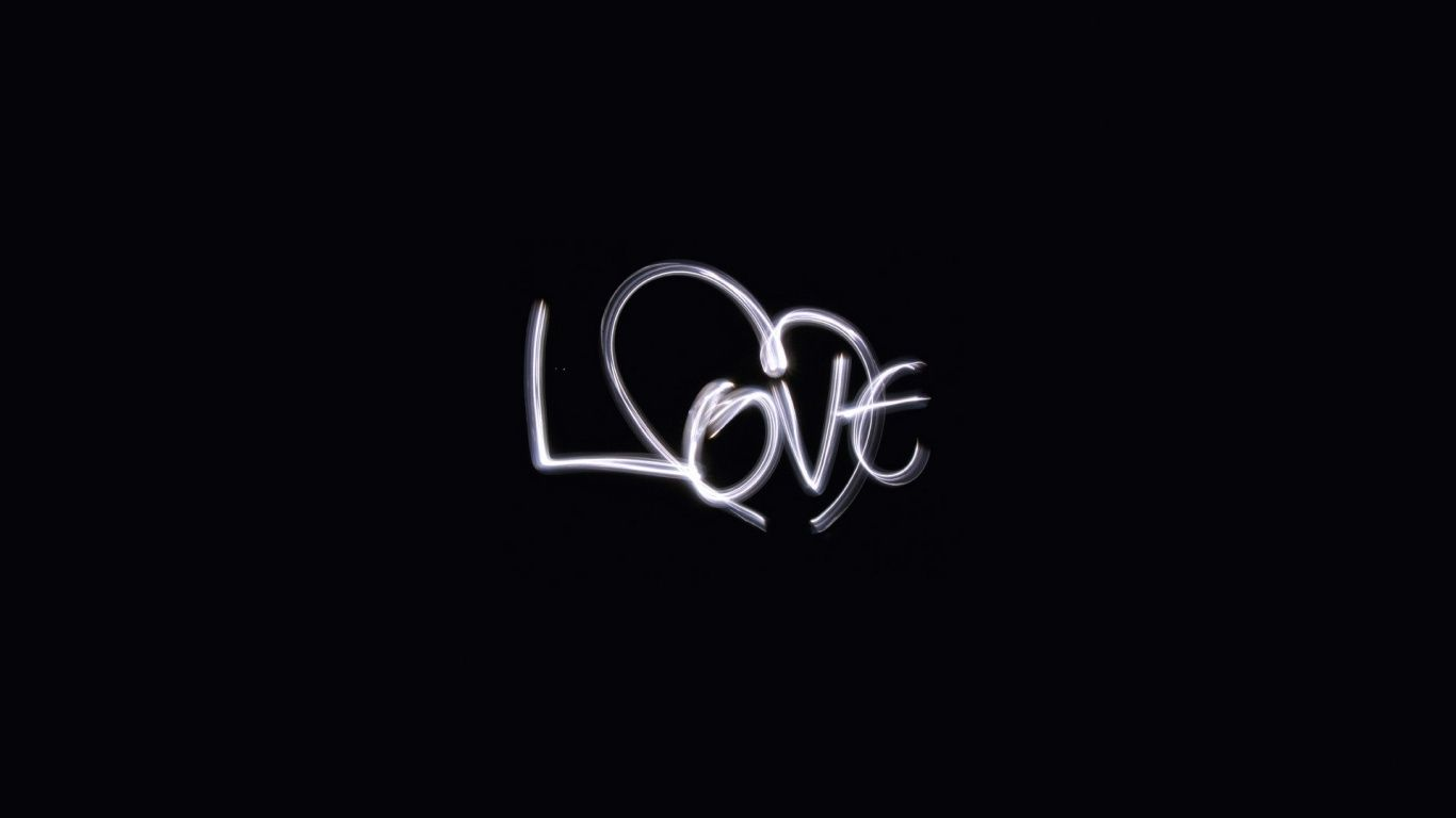 Even More Love Love Quotes Wallpaper Cute Black Wallpaper Love Wallpaper