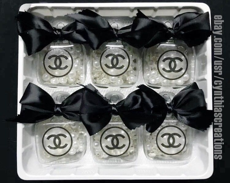 Chanel Christmas Ornaments.Details About 2 Glass Legend Of The Pickle Christmas
