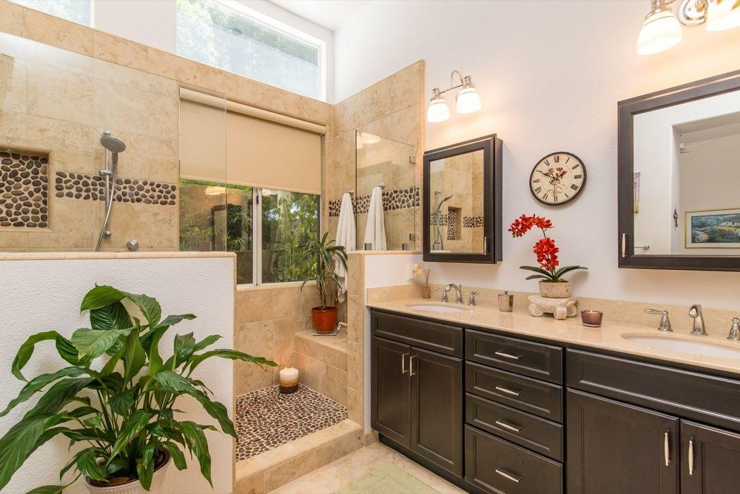 Poway Bathroom Remodel | Remodel Works