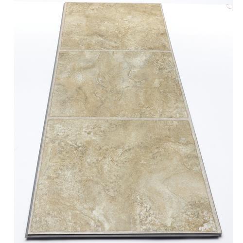 Wellmade Heritage Premium Luxury Vinyl Plank 12 X 36 15 26 Sq Ft Pkg
