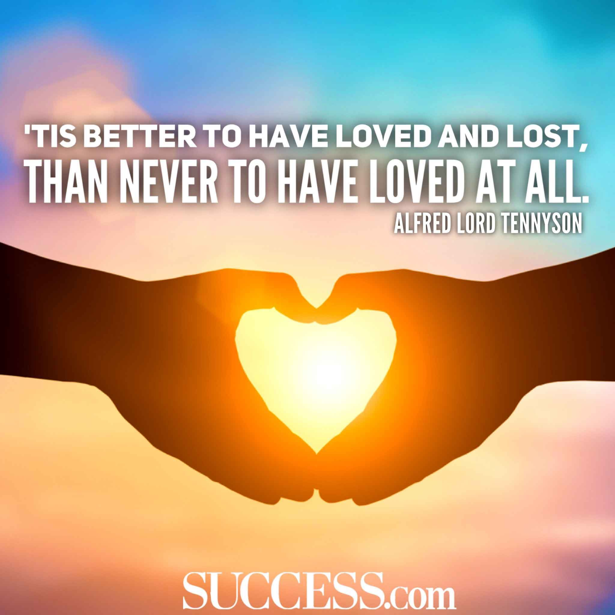 17 Timeless Love Quotes Success Love Quotes Funny Love Quotes With Images Love Picture Quotes