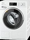 Scopri tutti i vantaggi delle lavatrici Miele