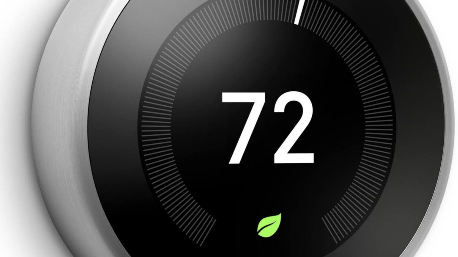 Which Coloration Nest Thermostat Must You Purchase