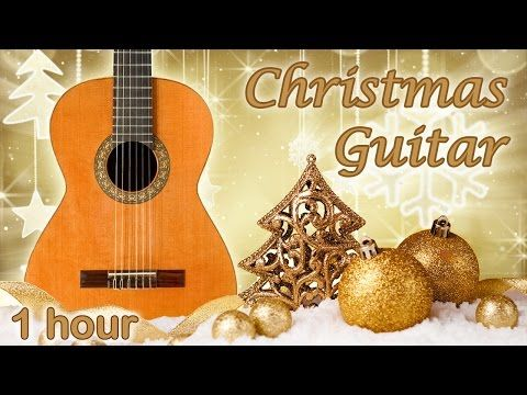 3 Hours of Christmas Music | Traditional Instrumental Christmas Songs Playlist | Piano & Orchestra - YouTube