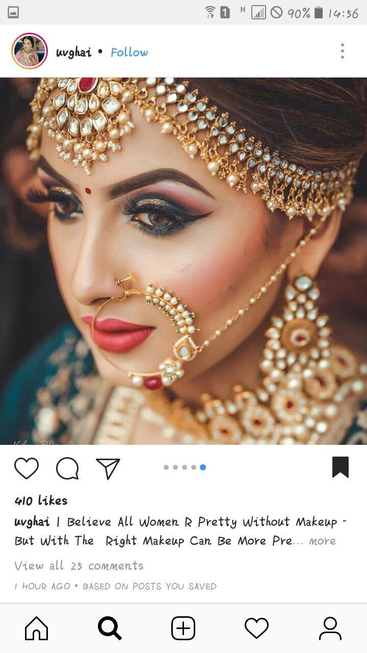 Pin by zaynab shaikh on Weddings and beautiful brides