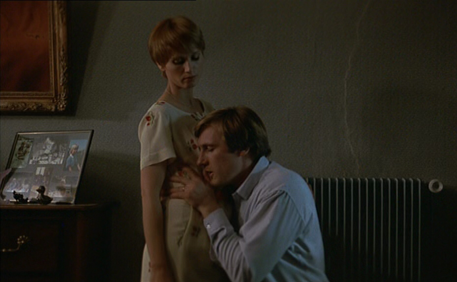 The Woman Next Door Film Stills The Best Films French Films
