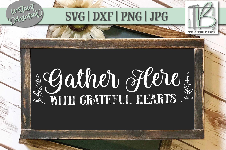 Wood Sign SVG Bundle, Family Bundle, Home SVG File Svg