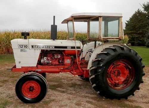 pin by autorepairmanualdownload com on case workshop service repair rh pinterest com 995 Case David Brown Tractor david brown 1210 tractor service manual
