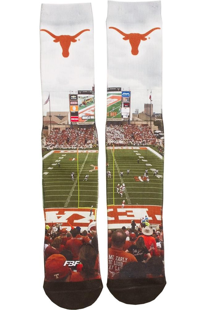 e35323995 Show off your Longhorn spirit on game day