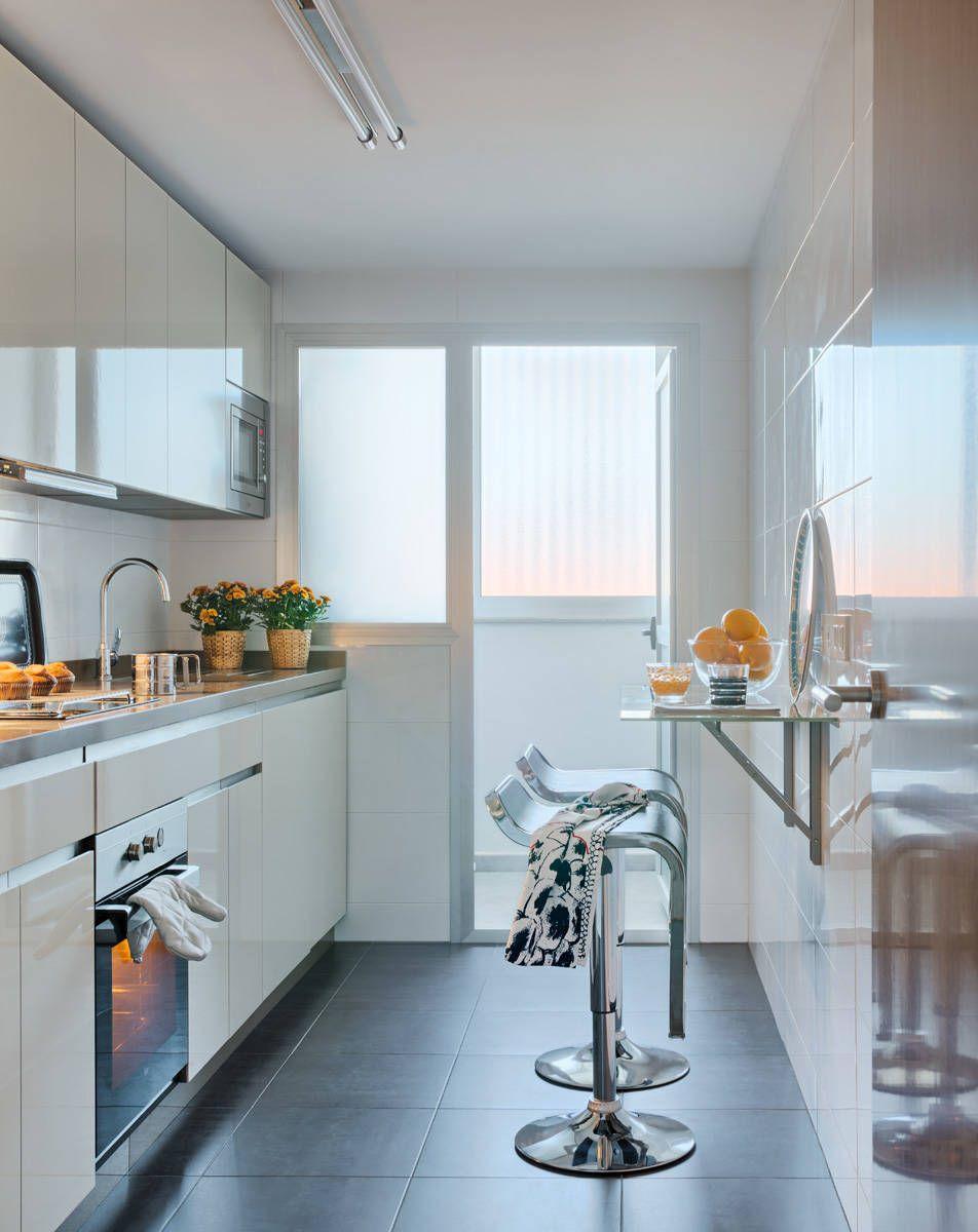 Pin by HappyModern on Идеи для дома | Pinterest | Kitchen storage ...