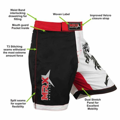 Best Mma Shorts For Ufc And Mma Training And Fight Wear Mma Shorts Mma