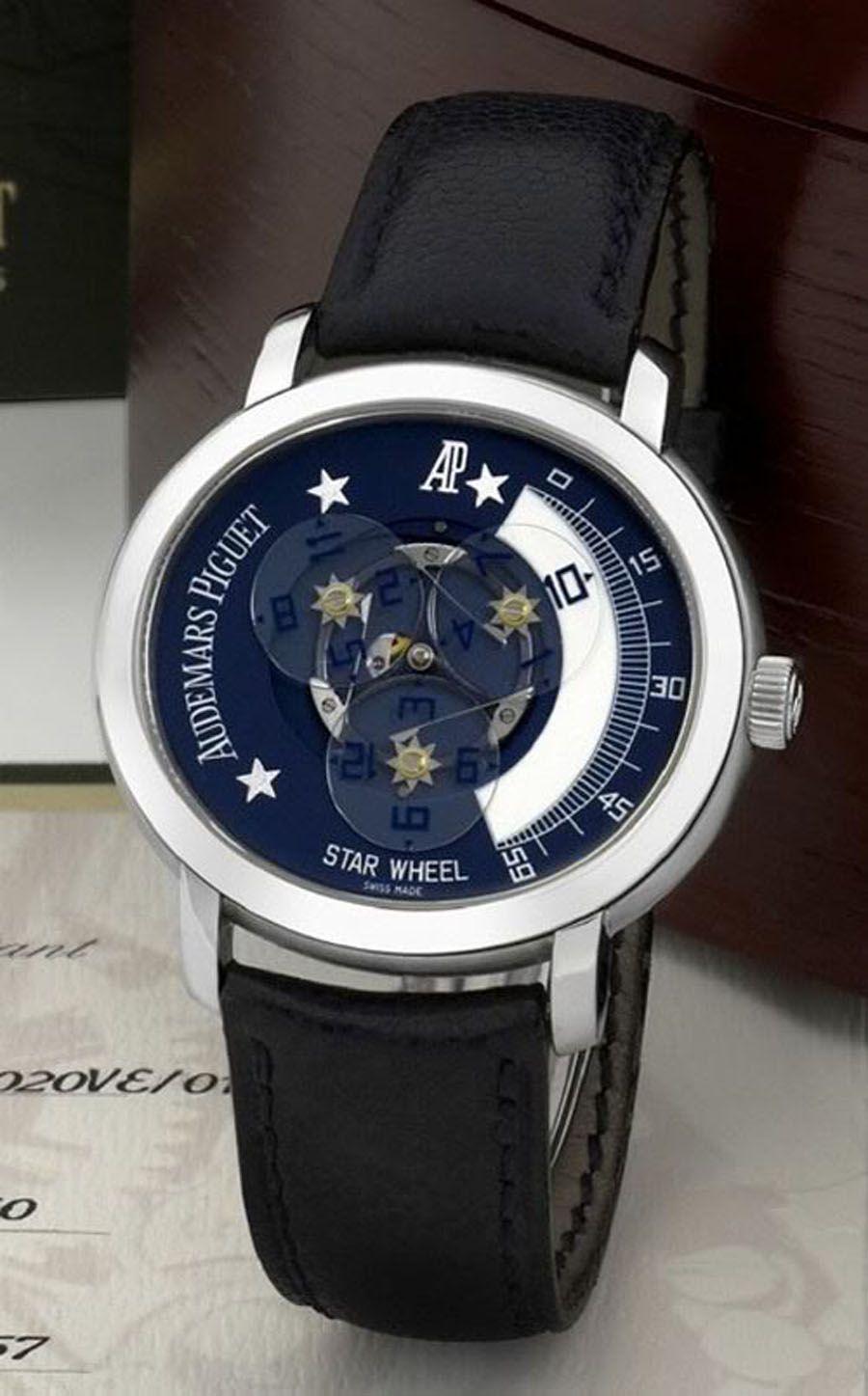 http://www.watchtime.net/nachrichten/5-uhren-die-eine-neuauflage-verdienen/attachment/audemars-piguet-star-wheel/