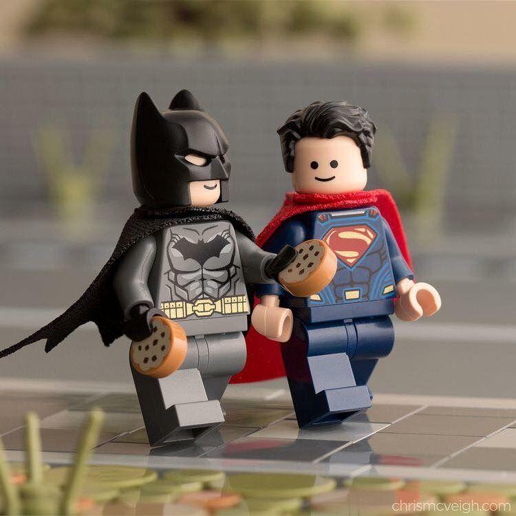 Pin de Jake en Lego   Pinterest