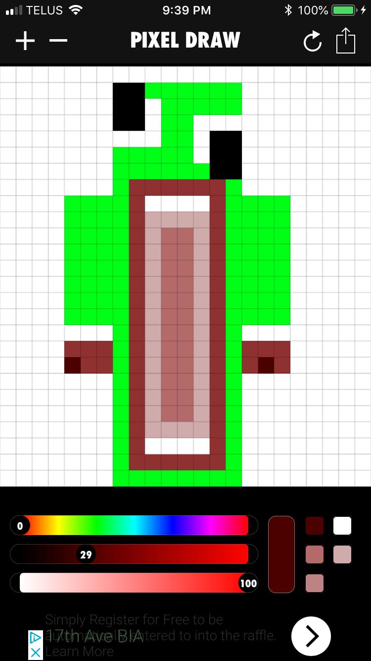 Logo Wallpaper Unspeakablegaming Minecraft Skin Unspeakable