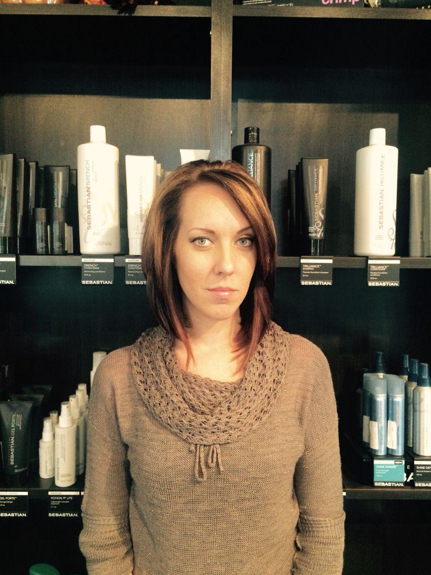 Rachel Hair Designer At Beaux Mondes Salon And Spa Hair Designs Spa Salon Rachel