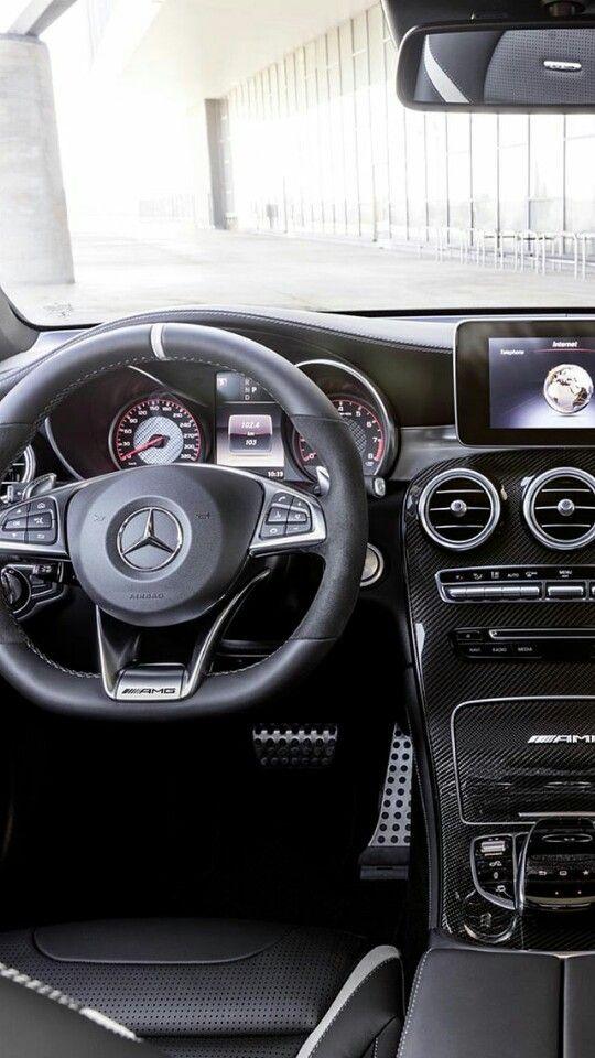 #New Mercedes-AMG GLC63 S #AMG #GLC Instagram amgbryansk Подарить (XMR/MONERO)  464ixkFzbwQAaAyPDG19dyjafrijFVtCB6BYE1Np8pbBNRCyaeCF6UVAm6vunpKgvFEidLuxbsGwccpsDnCrFr5V181Vefb Подарить (BTC/BITCOIN)  1KG5f62SJCzgDoWLUyJSYagn5SuhZtJHKz Подарить (ETH/ETHER)  0x0448346Cb2914ab40A738c97e7d7341c97242640