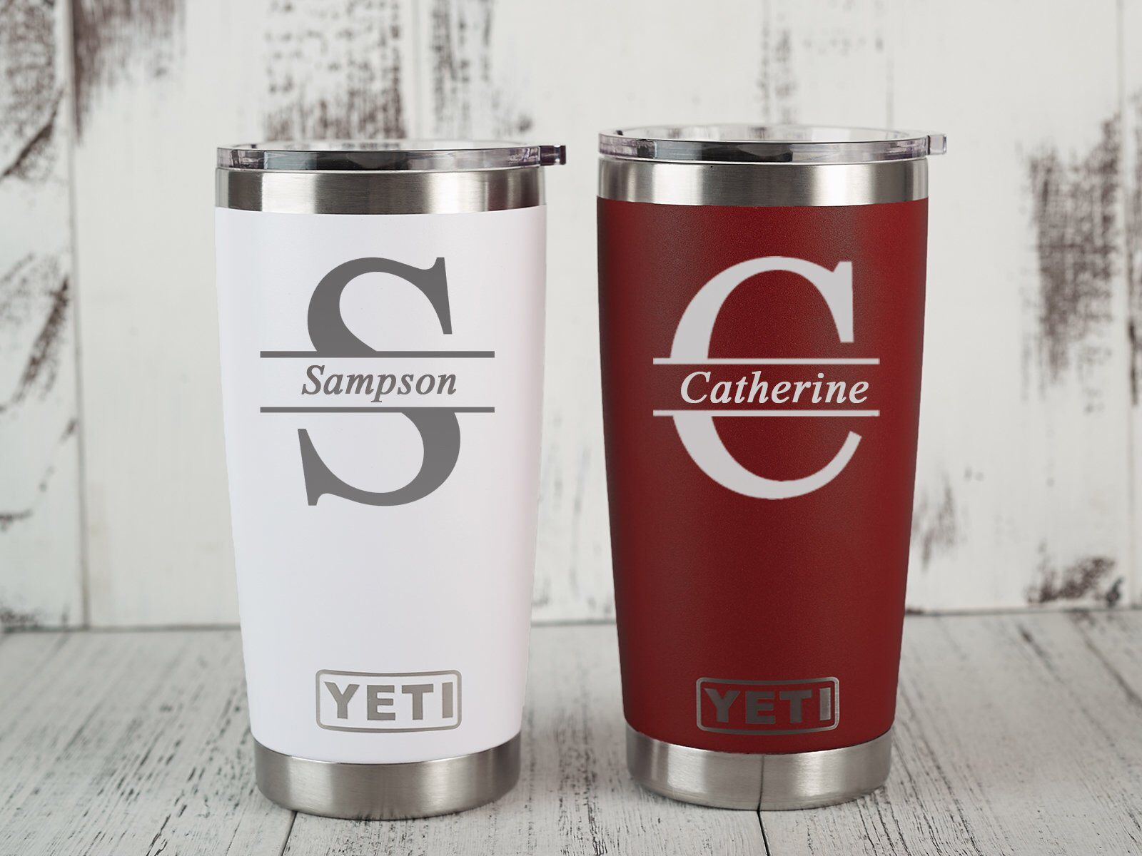 Pin By Sally Spencer Drohan On 50th Birthday Ideas Yeti Cup