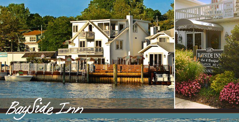 Michigan Lake Hotels Rouydadnews Info