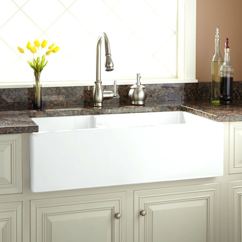 Inspirational Farmhouse Kitchen Sink Malaysia The Most
