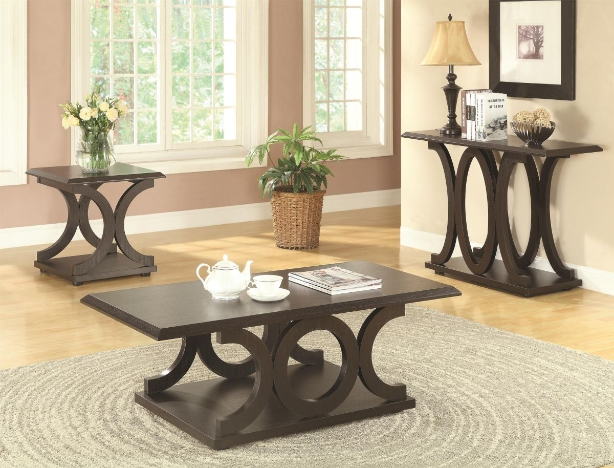 Best Cheap Coffee Tables And End Tables Glendale Ca A Star 400 x 300
