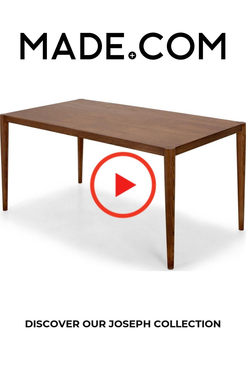 Assombrissaient Stained Table A Manger Dining Table Table Coffee Table [ 1500 x 1000 Pixel ]