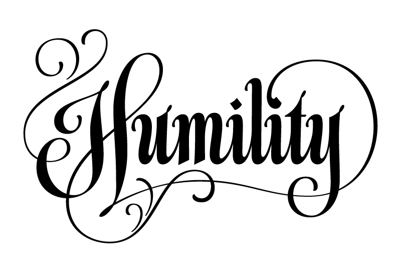 By @James Edmondson. For Rod Cavazos' talk at Typo San Francisco. He describes how his humble studio has awarded itself a certificate of humility. Love a good dumb joke.