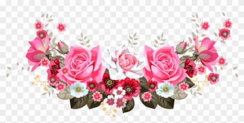12 Unexpected Ways Pink Flower Header Can Make Your Life