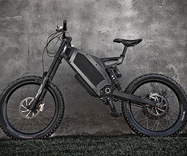 The 25 best electric bike kits ideas on pinterest for Best electric bike motor