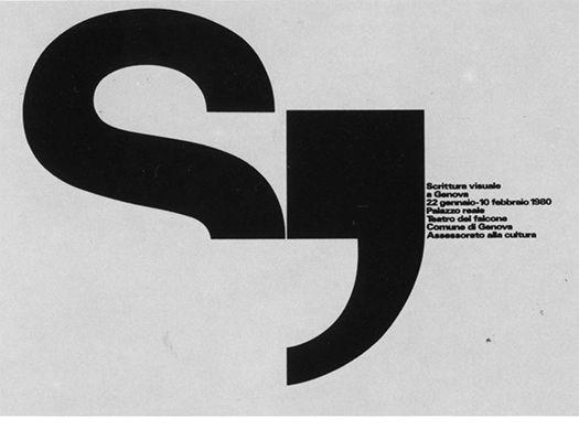 AG Fronzoni. Poster collection. @AG_Fronzoni_poster #AG_Fronzoni @AG_Fronzoni_poster_collection Bettini_design_Bologna @Claudio_Bettini Minimal_graphic_design AG_Fronzoni_manifesti