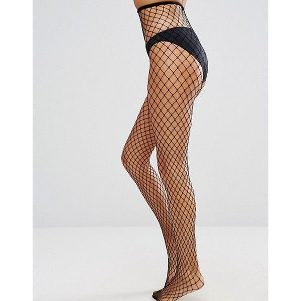 Large Scale Fishnet Tights - Black Gipsy Sale Marketable Get To Buy Sale Online Largest Supplier Perfect Deals Online MYZD1dpnP6