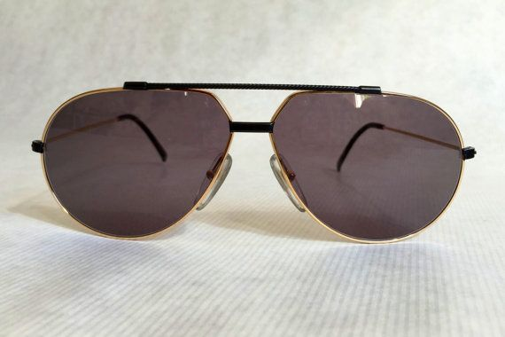 9e75fd8d6c35 Pin by Jeff Barber on Cool Ass Sunglasses